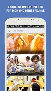 LoveScout24 - Flirt App screenshot 3