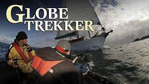 Globe Trekker thumbnail