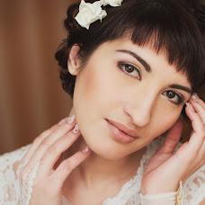 Wedding photographer Olesya Egorova (EgorovaOlesya). Photo of 09.04.2015