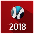 World Cup 20  Tracker file APK for Gaming PC/PS3/PS4 Smart TV