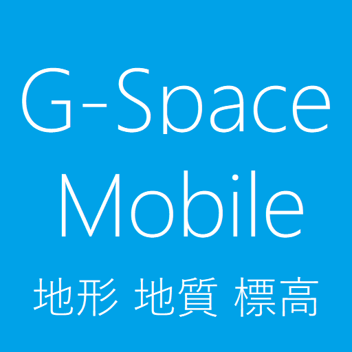 G-Space Mobile 遊戲 App LOGO-硬是要APP