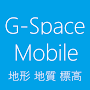 G-Space Mobile APK icon