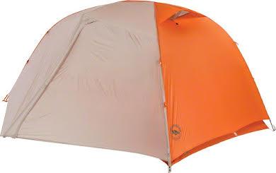 Big Agnes Copper Spur HV UL2 Shelter - 2P alternate image 0