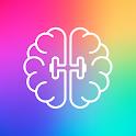 Brain Gym Colors icon