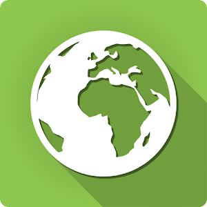 Download world map offline physical 13 apk 1027mb for android download world map offline physical 13 apk 1027mb for android apk4now gumiabroncs Gallery