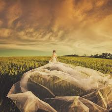 Wedding photographer Igor Bukhtiyarov (Buhtiyarov). Photo of 05.01.2014