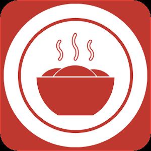 Safe food - Healthy food