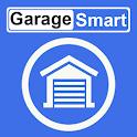GarageSmart - Door Opener icon
