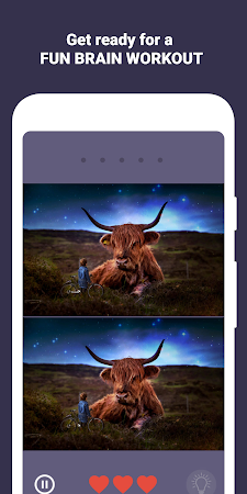 Find the Difference Games - Spot the Difference v1.0.32