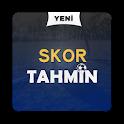 İddaa Skor Tahmini - Banko Tahminler. icon