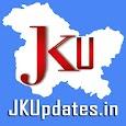 JKUpdates - J&K Jobs, Today's News, Current Affair apk