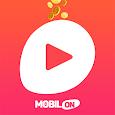 Mobilon - Dijital Platform apk