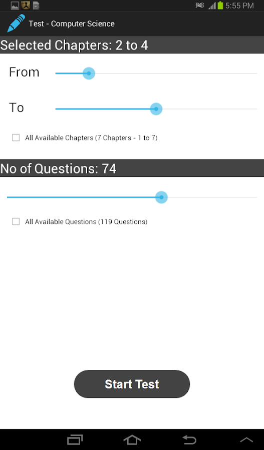 CBSE Class 2 - Android Apps on Google Play