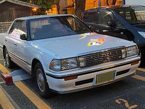 クラウン GS131 ロイヤルサルーン  SC のカスタム事例画像 130☆王冠 Kura Takuさんの2020年06月21日12:14の投稿