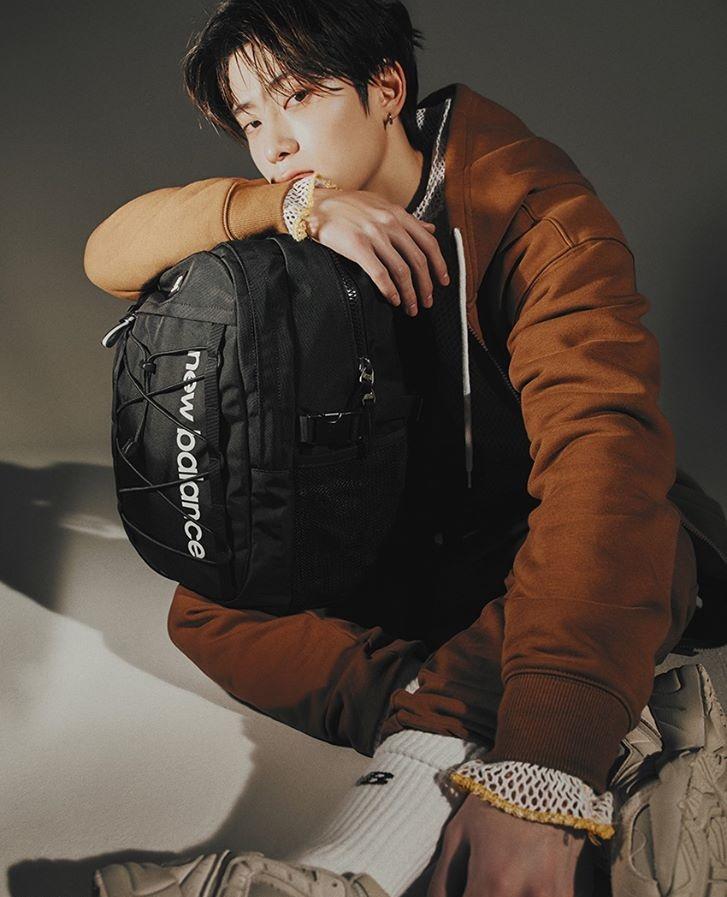 jaehyun high cut3