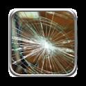 Crack Screen Pro icon