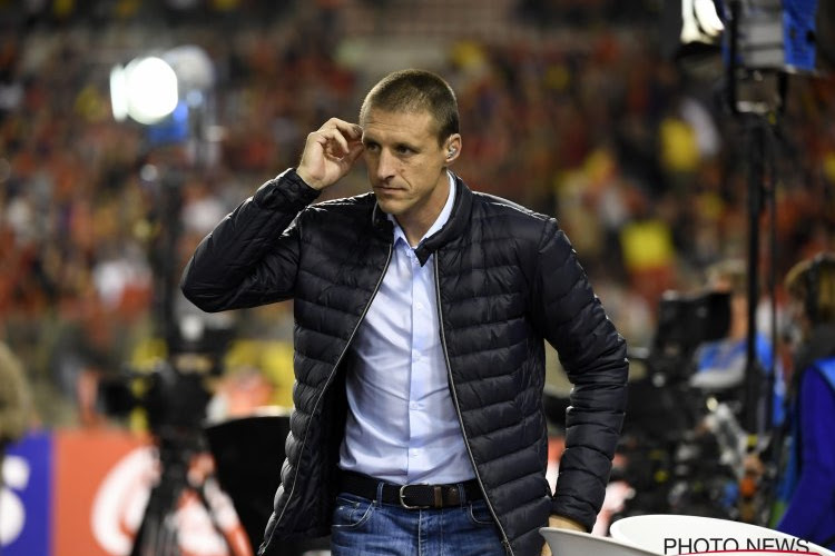 🎥 7 jaar geleden scoorde Timmy Simons een weergaloos doelpunt voor 1. FC Nürnberg
