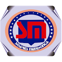 Soares Mendonça icon