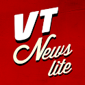 VT News Lite