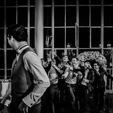 Wedding photographer Danae Soto chang (danaesoch). Photo of 03.04.2018