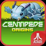 Centipede®: Origins Icon
