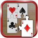 15 Solitaire Free icon