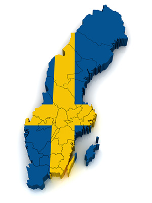 3_3_shutterstock_73642363-3d_map_of_sweden.jpg