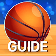 Guide For Jump Dunk 3D