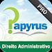 Direito Administrativo PRO icon