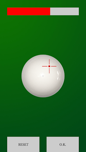 3 Ball Billiards 1.08 screenshots 2