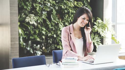 Coaching téléphonique skype à distance