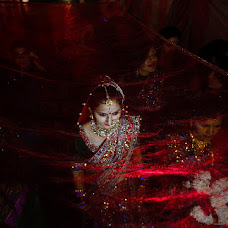 Wedding photographer Rajiv Solanki (solanki). Photo of 27.06.2015