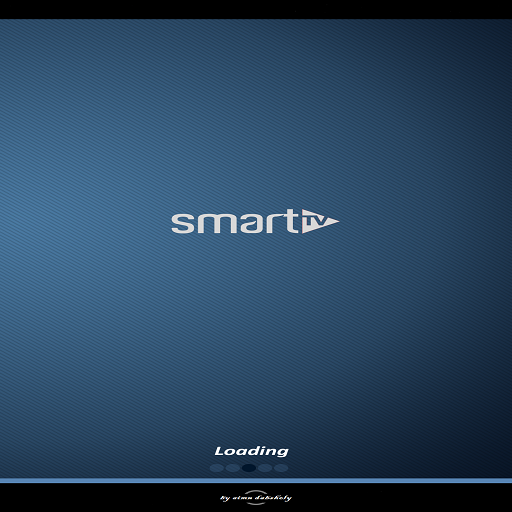 smart TV 9.0 Apk for Android 4
