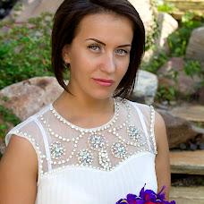 Wedding photographer Svetlana German (sslana). Photo of 07.08.2015
