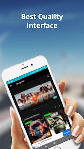 Filmywap App 2