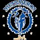 Download JM Mensajeros Afiliado for PC