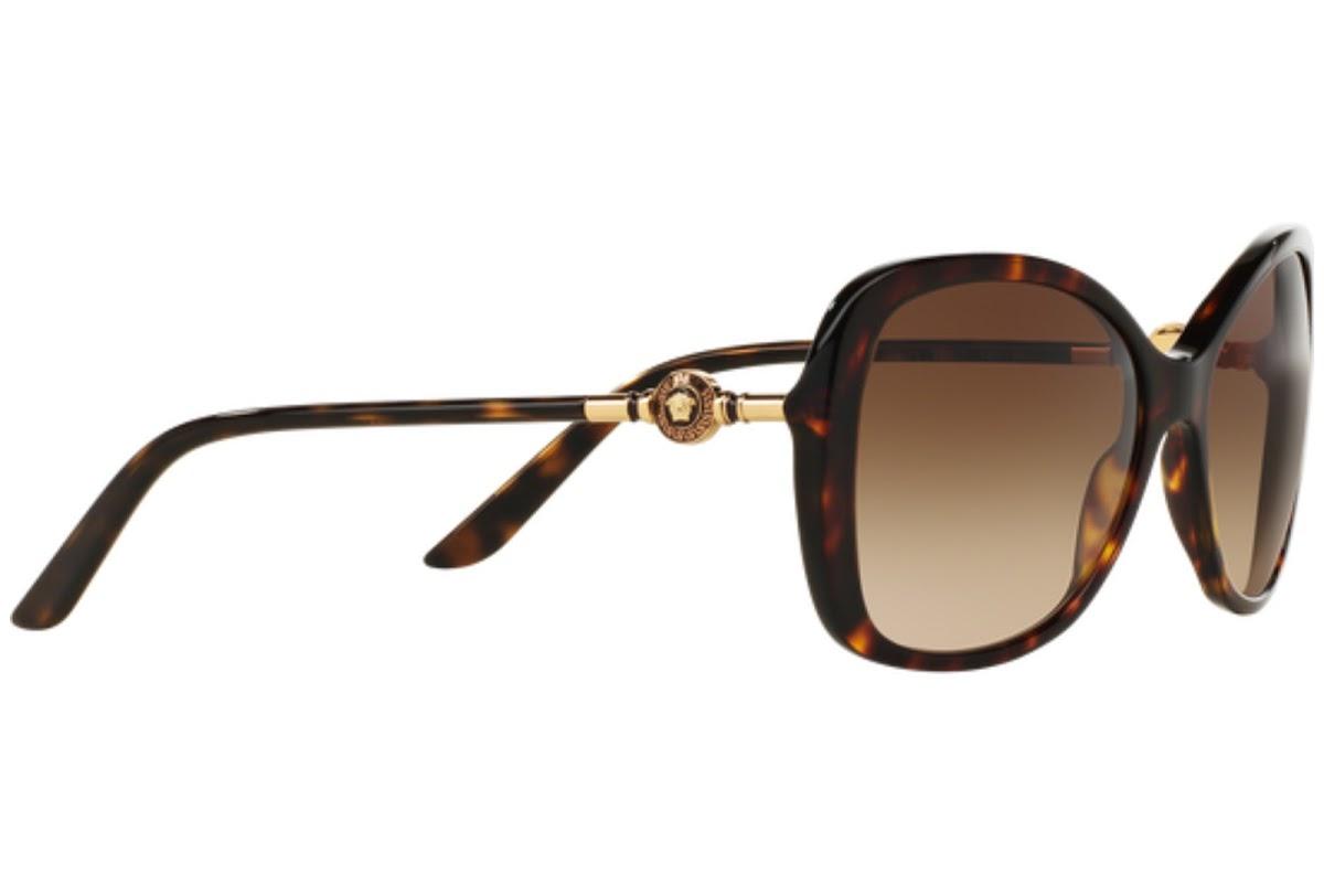 854b8fe6b4 Buy Versace VE4303 C58 108 13 Sunglasses
