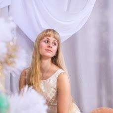 Wedding photographer Stanislav Kozlov (yustas). Photo of 20.12.2014
