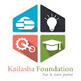 Kailasha Online Learning icon