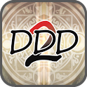 DeckDeDungeon2 icon