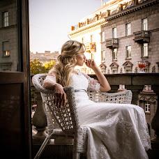 Wedding photographer Ilya Tereschenko (Terech). Photo of 18.11.2013
