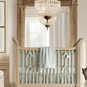 80 Baby boy room ideas