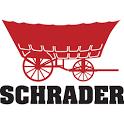 Schrader Live icon