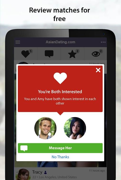 Avis site Aziatische Dating Russische geamputeerde dating