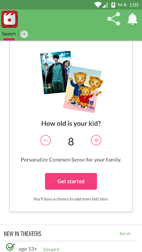 Download & Install Family Media - Smart Choices - Common