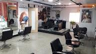Oliv's Unisex Salon photo 1