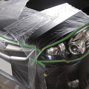 レガシィB4 BM9 2.5i Sパッケージのカスタム事例画像 しまやんさんの2019年08月14日21:39の投稿