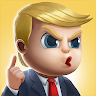 download Idle City Tycoon apk