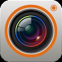 DirectView icon