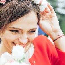 Wedding photographer Olga Advakhova (Advahova). Photo of 11.03.2018